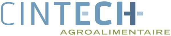 cintech_logotype