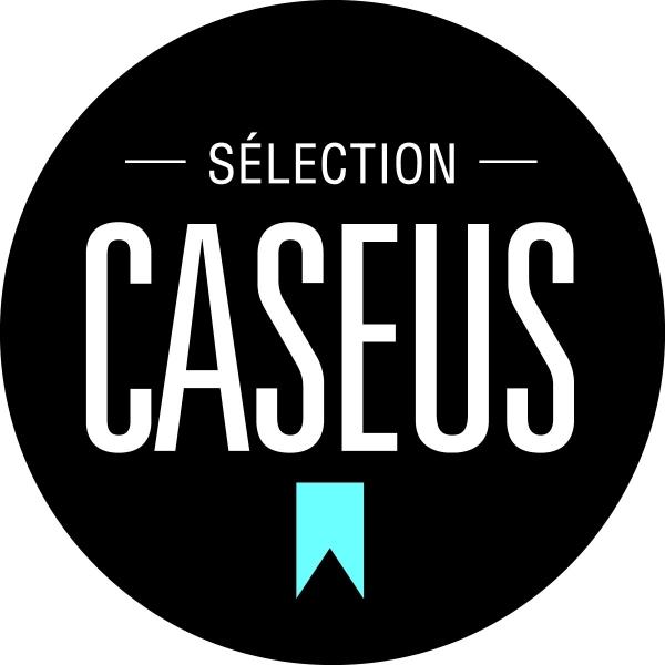 pastille_caseus