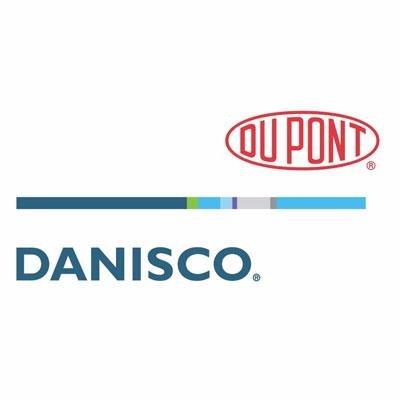 Dupont - Danisco